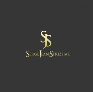 Логотип SjS