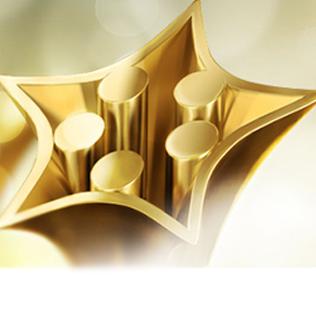 Сайт Премии HR-бренд Украина 2015