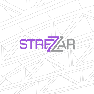 Производитель фасадного крепления STREZZAR